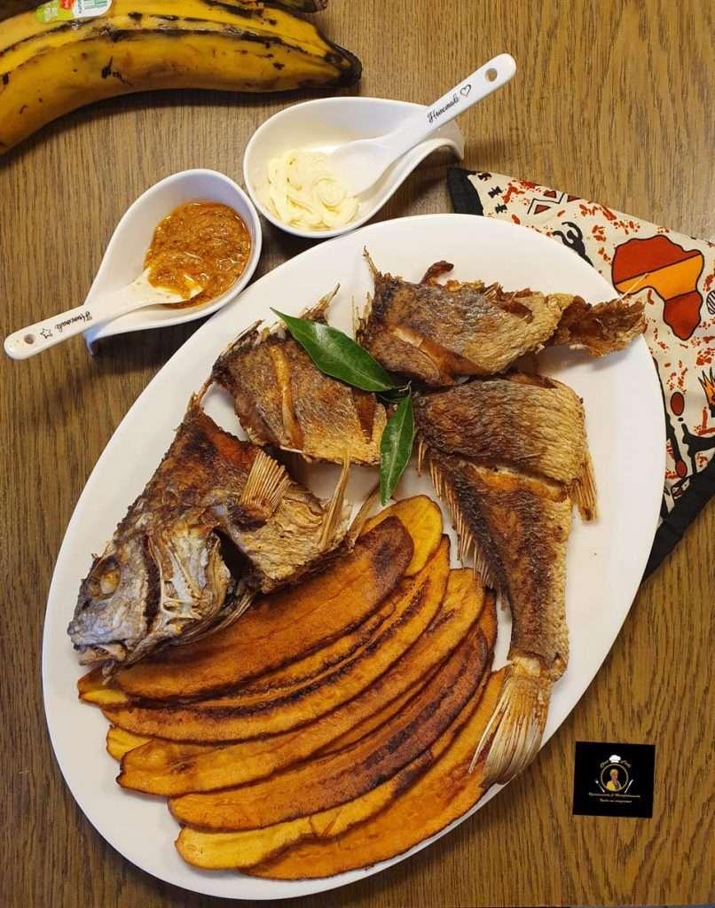 fisch plantains3