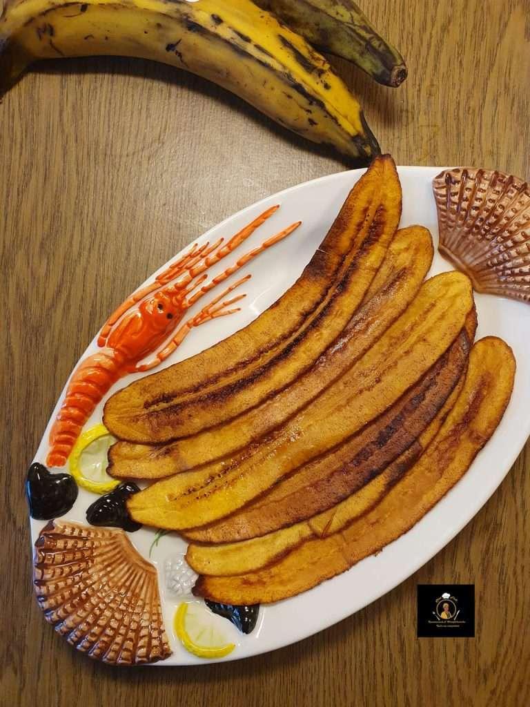 fisch plantains4